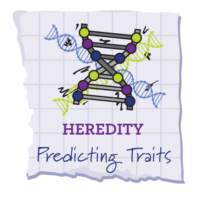 Predicting Traits