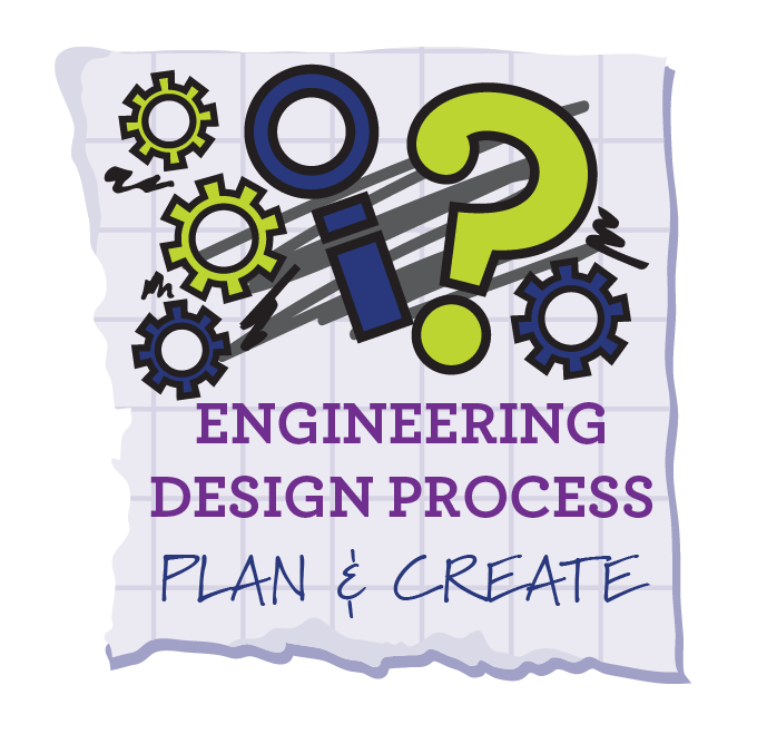 Plan & Create